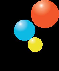 Indosat-M3 Logo ,Logo , icon , SVG Indosat-M3 Logo