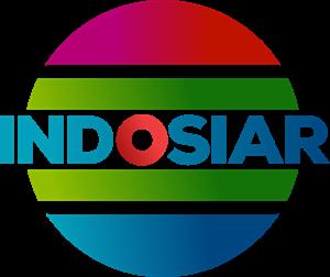 Indosiar Logo ,Logo , icon , SVG Indosiar Logo