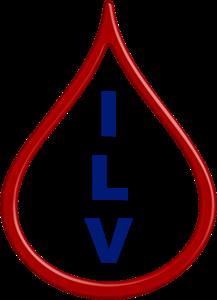 Industria de Licores del Valle Logo ,Logo , icon , SVG Industria de Licores del Valle Logo
