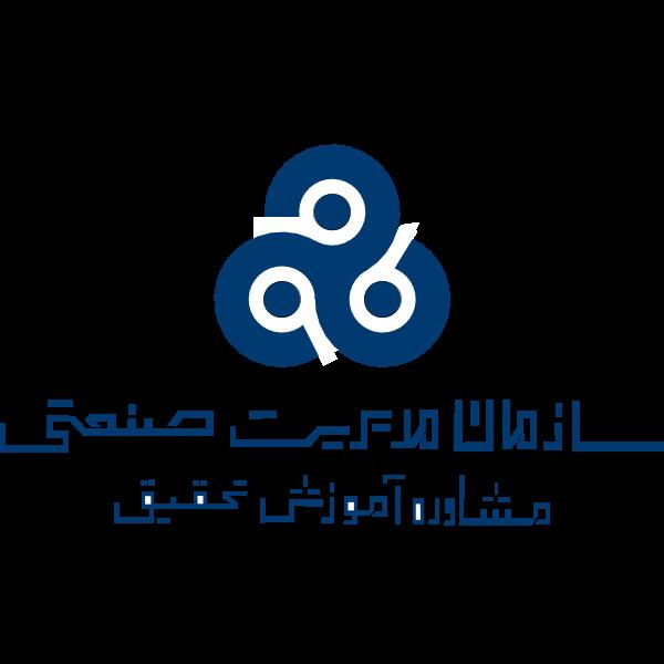 Industrial Management Institute Logo ,Logo , icon , SVG Industrial Management Institute Logo