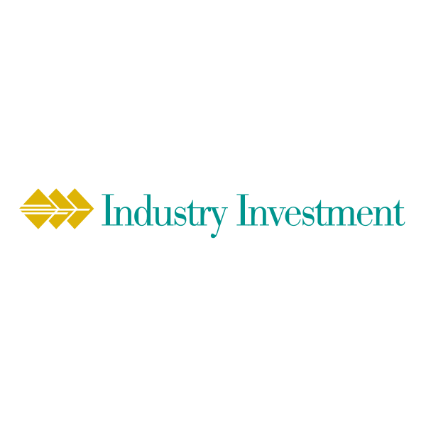 Industry Investment Logo ,Logo , icon , SVG Industry Investment Logo