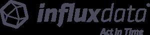 InfluxData Inc Logo ,Logo , icon , SVG InfluxData Inc Logo