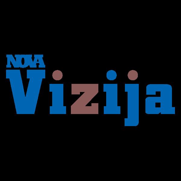 Informacijski inzeniring in svetovanje Logo ,Logo , icon , SVG Informacijski inzeniring in svetovanje Logo