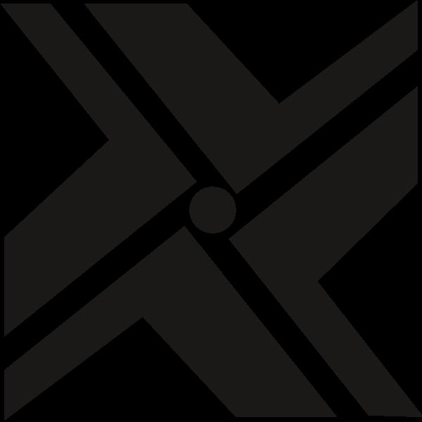 Infraero Logo ,Logo , icon , SVG Infraero Logo