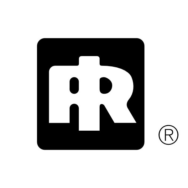 Ingersoil Rand ,Logo , icon , SVG Ingersoil Rand