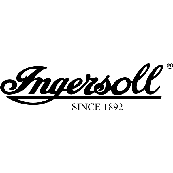 Ingersoll Logo ,Logo , icon , SVG Ingersoll Logo