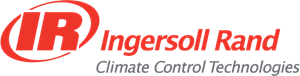 Ingersoll Rand-Climate Control Technologies Logo ,Logo , icon , SVG Ingersoll Rand-Climate Control Technologies Logo