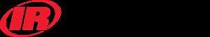 Ingersoll-Rand Logo ,Logo , icon , SVG Ingersoll-Rand Logo