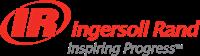 Ingersoll Rand PLC Logo ,Logo , icon , SVG Ingersoll Rand PLC Logo