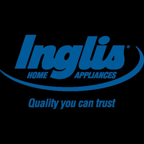 Inglis Logo ,Logo , icon , SVG Inglis Logo