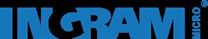 Ingram Logo ,Logo , icon , SVG Ingram Logo