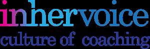 Inhervoice Logo ,Logo , icon , SVG Inhervoice Logo