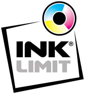 Ink Limit Logo ,Logo , icon , SVG Ink Limit Logo