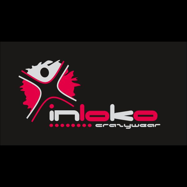 INLOKO Logo ,Logo , icon , SVG INLOKO Logo