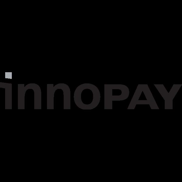 Innopay Logo ,Logo , icon , SVG Innopay Logo