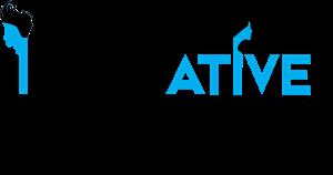 Innovative salon Logo ,Logo , icon , SVG Innovative salon Logo