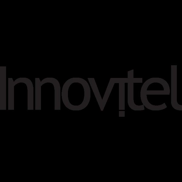 Innovitel Logo ,Logo , icon , SVG Innovitel Logo