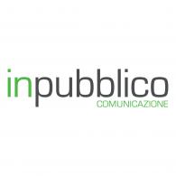 Inpubblico Comunicazione Logo ,Logo , icon , SVG Inpubblico Comunicazione Logo