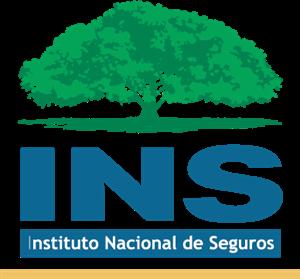 INS Logo ,Logo , icon , SVG INS Logo