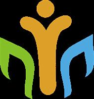 Insfrastruktur Logo
