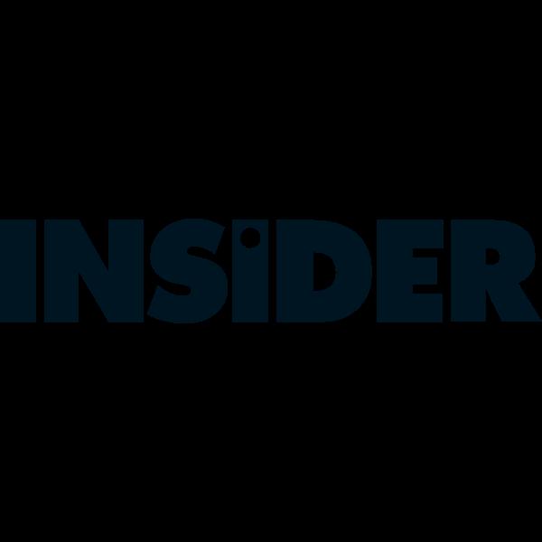 INSIDER Logo ,Logo , icon , SVG INSIDER Logo