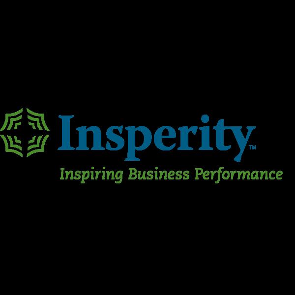 Insperity Logo ,Logo , icon , SVG Insperity Logo