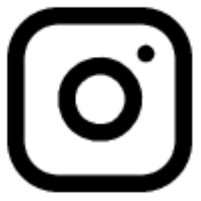 instagram ,Logo , icon , SVG instagram