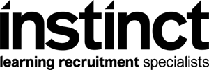 Instinct Resourcing Logo ,Logo , icon , SVG Instinct Resourcing Logo