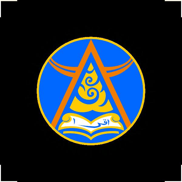 Institut Seni Indonesia Padangpanjang Logo ,Logo , icon , SVG Institut Seni Indonesia Padangpanjang Logo