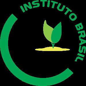 Instituto Brasil Vida Verde Logo ,Logo , icon , SVG Instituto Brasil Vida Verde Logo