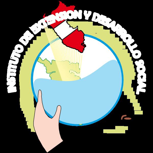 Instituto IDEAS Logo ,Logo , icon , SVG Instituto IDEAS Logo