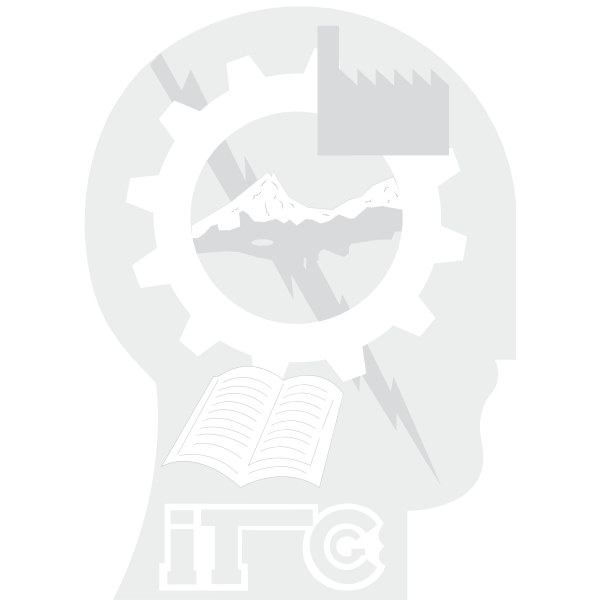 INSTITUTO TECNOLOGICO DE CIUDAD GUZMAN Logo ,Logo , icon , SVG INSTITUTO TECNOLOGICO DE CIUDAD GUZMAN Logo