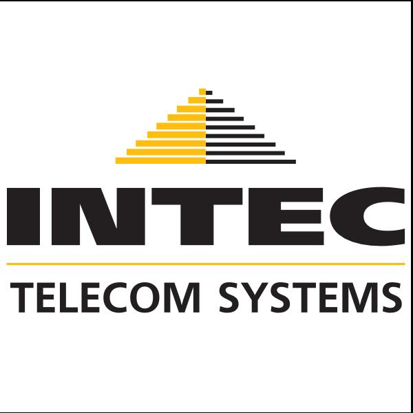 Intec Telecom Systems Logo ,Logo , icon , SVG Intec Telecom Systems Logo