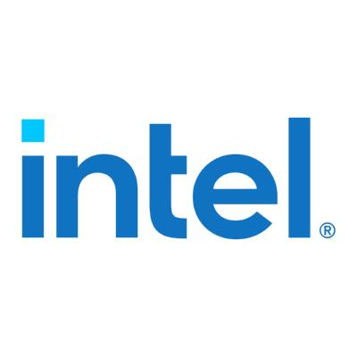 intel logo New ,Logo , icon , SVG intel logo New