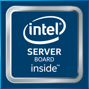 Intel Server Board Inside Logo ,Logo , icon , SVG Intel Server Board Inside Logo