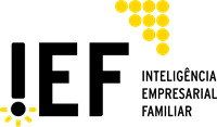 Inteligencia Empresarial Familiar Logo ,Logo , icon , SVG Inteligencia Empresarial Familiar Logo