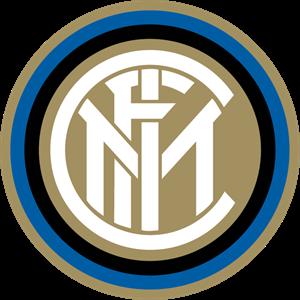 Inter Milan 2014-2015 Logo ,Logo , icon , SVG Inter Milan 2014-2015 Logo
