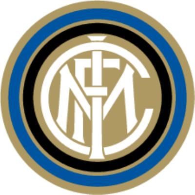 Inter Old Logo (2007-2014) no star ,Logo , icon , SVG Inter Old Logo (2007-2014) no star