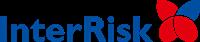 Inter Risk Logo ,Logo , icon , SVG Inter Risk Logo
