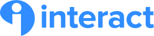 Interact Quiz Maker Logo ,Logo , icon , SVG Interact Quiz Maker Logo