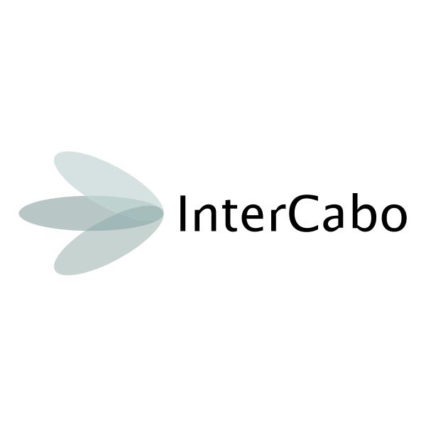 InterCabo Logo ,Logo , icon , SVG InterCabo Logo