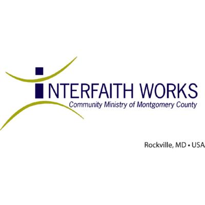 Interfaith Works Logo ,Logo , icon , SVG Interfaith Works Logo
