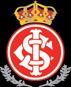 Internacional SC Porto Alegre Logo ,Logo , icon , SVG Internacional SC Porto Alegre Logo