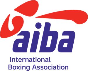 International Boxing Association AIBA Logo