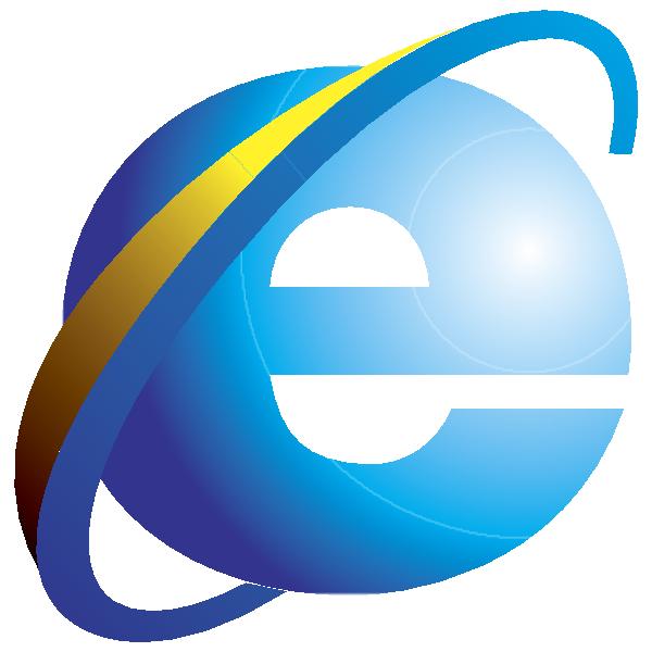 Internet Explorer ,Logo , icon , SVG Internet Explorer