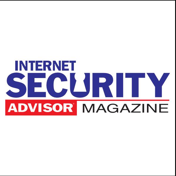 Internet Security Advisor Logo ,Logo , icon , SVG Internet Security Advisor Logo