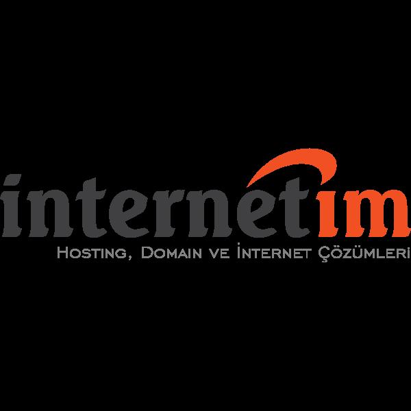 internetim Logo ,Logo , icon , SVG internetim Logo