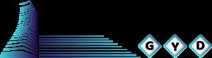 internova Logo ,Logo , icon , SVG internova Logo