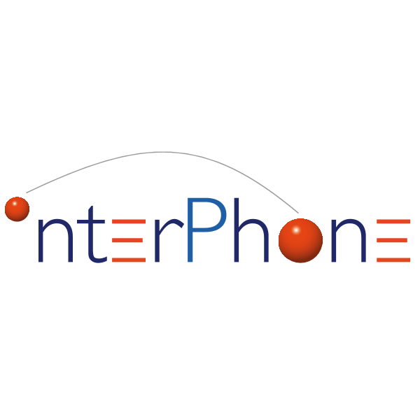 InterPhone, S.A Logo ,Logo , icon , SVG InterPhone, S.A Logo
