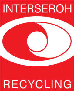 Interseroh Logo ,Logo , icon , SVG Interseroh Logo